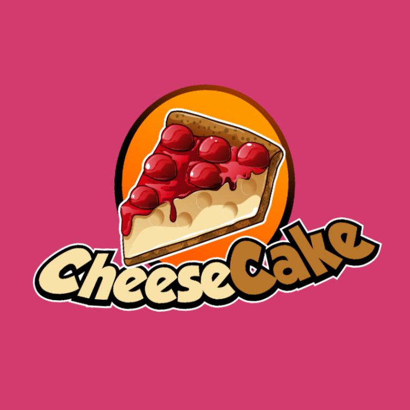 Cheesecake3D