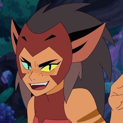 KittysSmut
