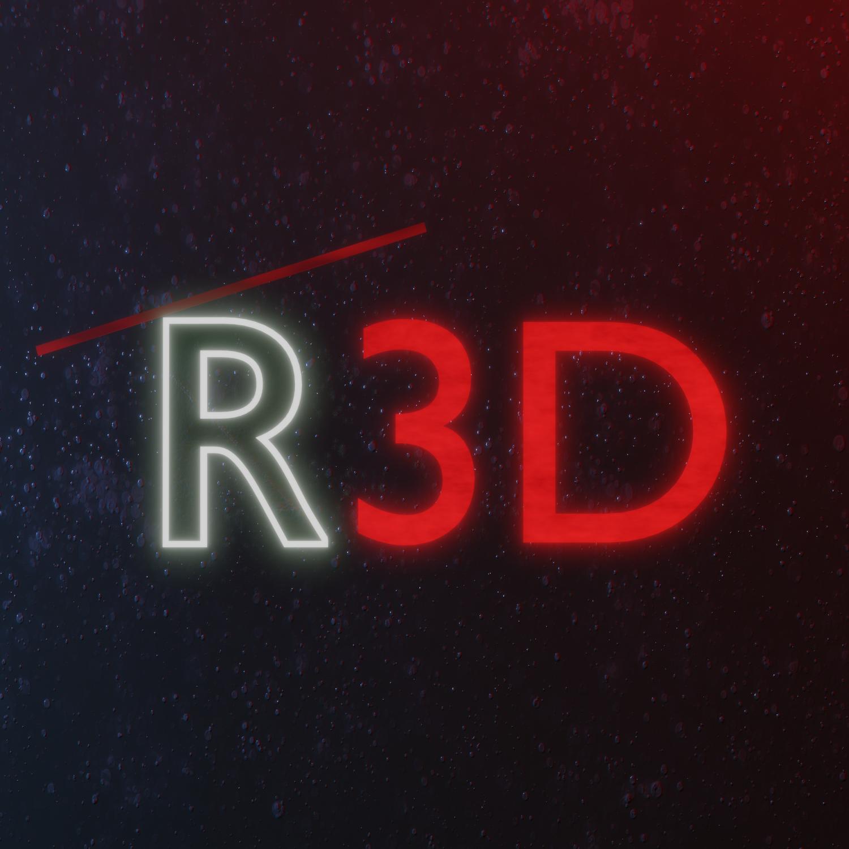Rigid3d