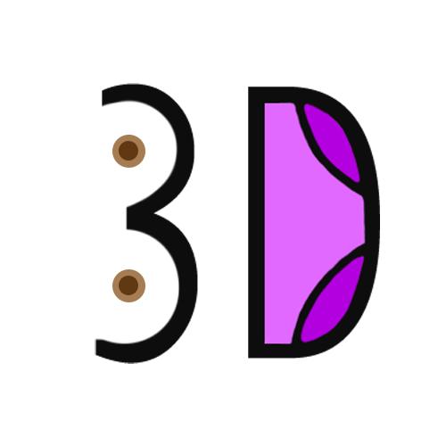 Smut3D