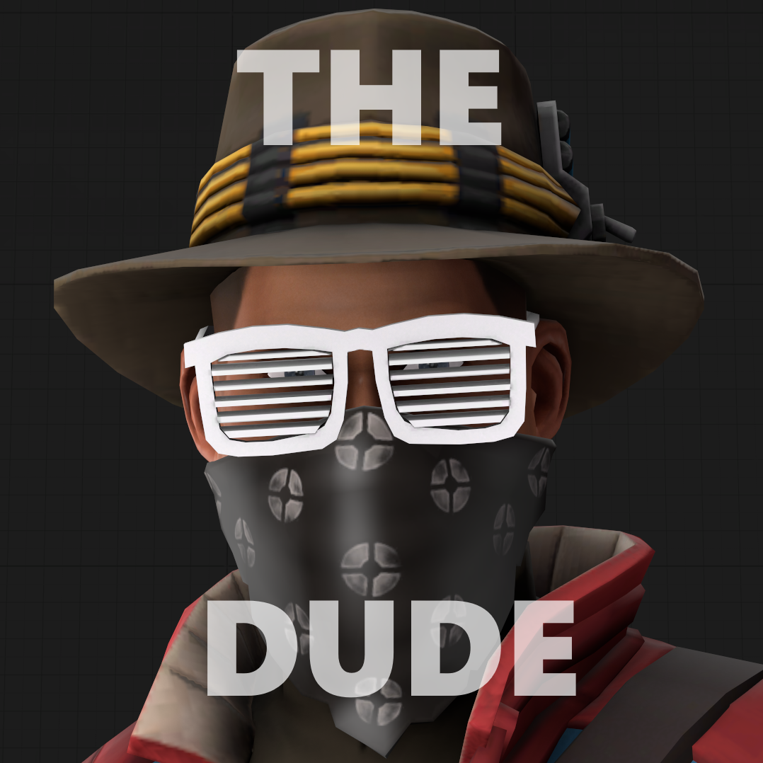 TheDude12305