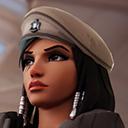 pharah-best-girl